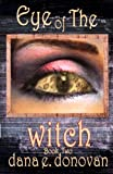 Free eBook - Eye of The Witch