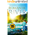 Romantic River       FREE AUDIO BOOK INSIDE: Inspirational, Clean Romance