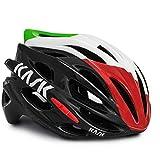 Kask Mojito Helmet, Italian Flag, Medium