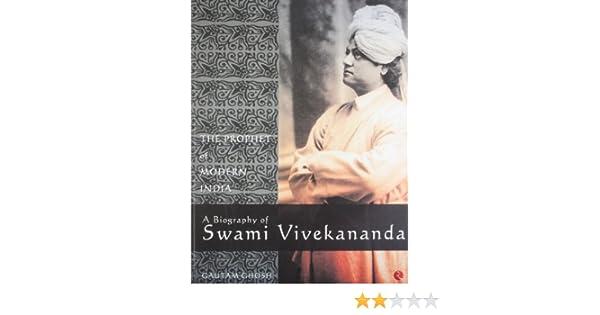 free download The Light: Swami Vivekananda