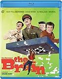 The Brain [Blu-ray]