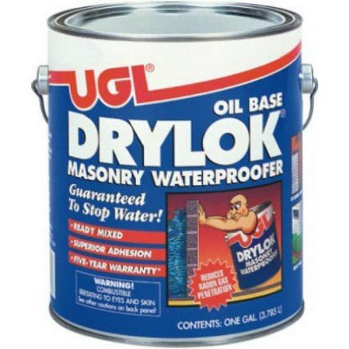 drylok-masonry-waterproofer-oil-base-indoor-outdoor-gray-1-gl-10-yr-warranty-by-united-gilsonite-lab