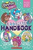 Ultimate Handbook (Shopkins: Shoppies)
