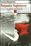 Pequeña Inglaterra, Ioanna Karystiani, 8489618917