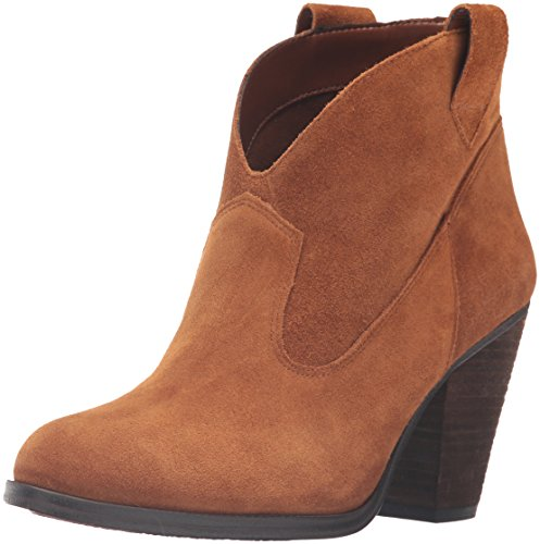 vince-camuto-womens-hadrien-ankle-bootie-rustic-95-m-us