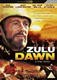 Zulu Dawn [DVD] [1979]