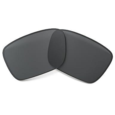 279a400d2ba9c Oakley verres Fuel Cell original Disques de rechange pour lunettes de sport  Lunettes de soleil