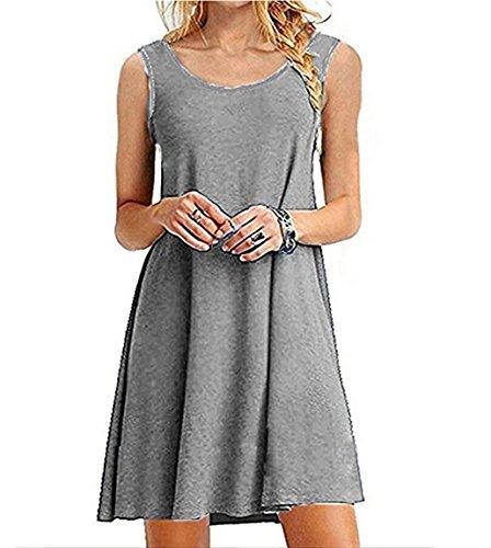 88cm bust dress size - 2