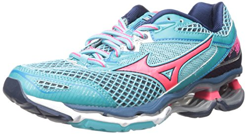 mizuno-womens-wave-creation-18-running-shoe-capri-pink-8-b-us