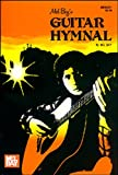Guitar Hymnal, William Bay, 0871666979