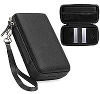 CaseSack Moto Z Mod Case For Motorola Mod Hasselbad True Motion Camera, JBL SoundBoost Speaker, Insta-Share Projector, Polaroid Insta-Share printer, Strong light weight handy case