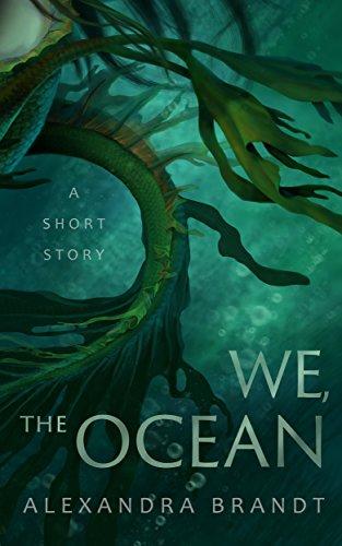 We, the Ocean