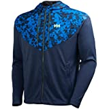 Helly Hansen Men's VTR Versatile Training Versatile Training Cruzn Jacket