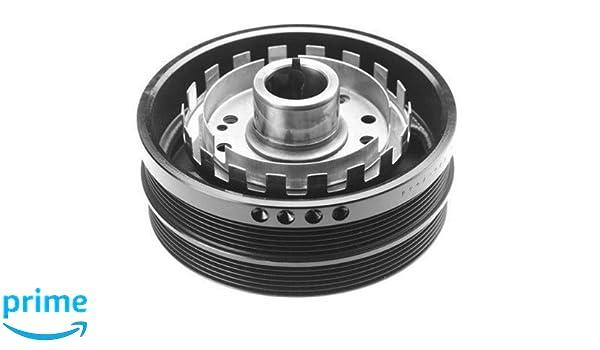 New ATP Engine Harmonic Balancer Dampener Damper Crankshaft Pulley 102159