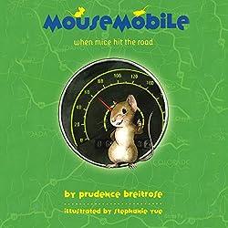Mousemobile