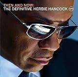 Best (+DVD) (Jpn) by Herbie Hancock (2008-09-10)