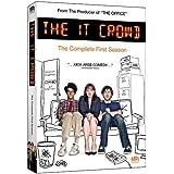 The IT Crowd: Season 1