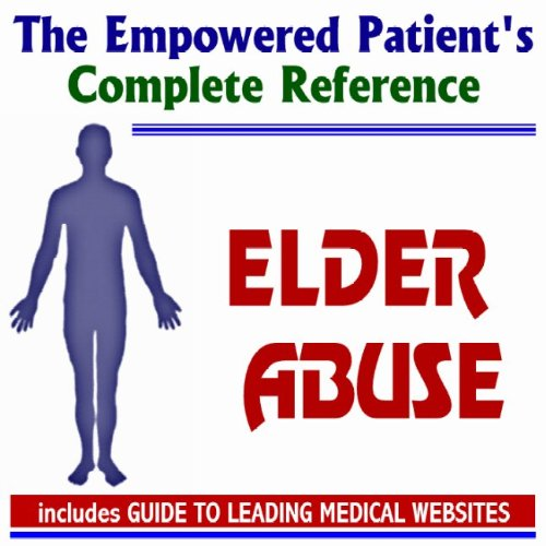 Download 2010 Empowered Patient's Complete Reference to Elder Care (Two CD-ROM Set) PDF