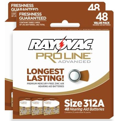 rayovac-proline-advance-hearing-aid-batteries-size-312a-96-count