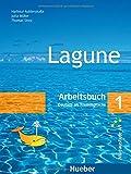 Lagune: Arbeitsbuch 1 (German Edition)
