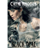 Black Opal (Peri Jean Mace Ghost Thrillers Book 2)