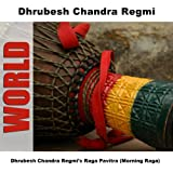 Dhrubesh Chandra Regmi's Raga Pavitra (Morning Raga)
