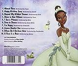 Princess & The Frog: Tiana & Her Princess Friends