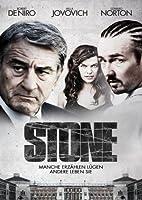Stone [dt./OV]