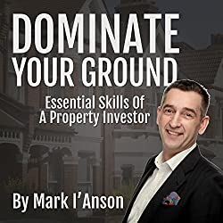 Dominate Your Ground