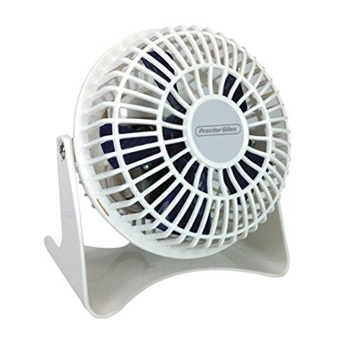 120v box fan - 5