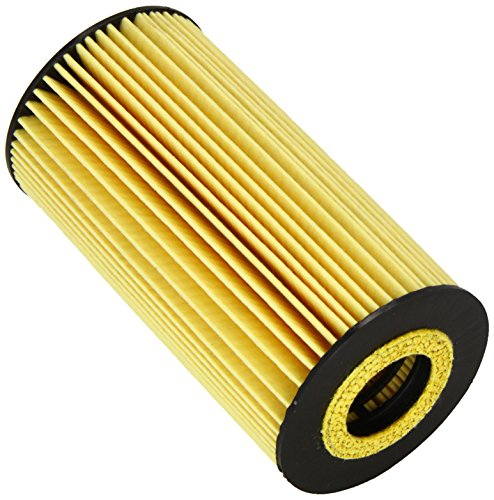 Coopersfiaam Filters FA5408ECO Oil Filter: