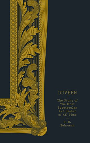 Duveen