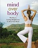 Mind over Body, Nordine Zouareg, 0446580775
