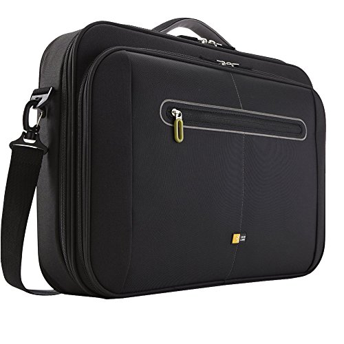 Case Logic PNC 218 18 Inch Laptop