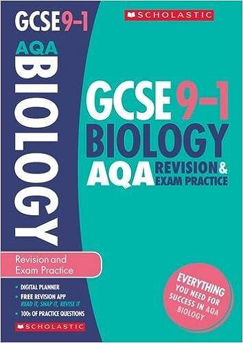 App biology book