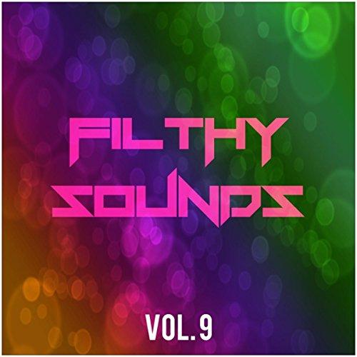 So You Know (Original Mix) -