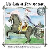 The Tale of Jane Sadear