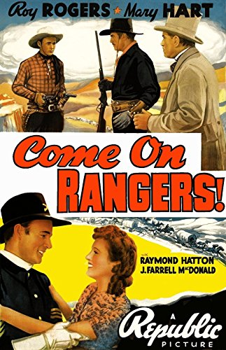 come-on-rangers