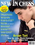 New In Chess Magazine 2017/8: Read By Club Players In 116 Countries-