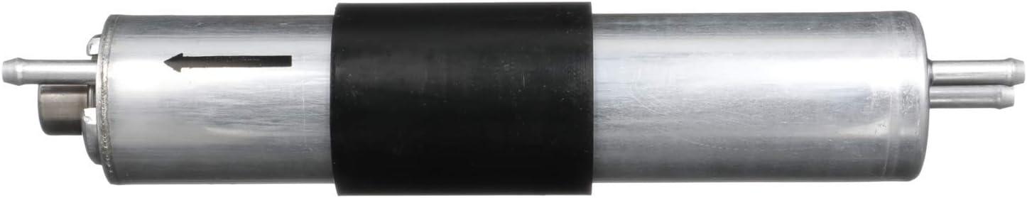1 Pack Delphi FP10724 Fuel Pressure Regulator