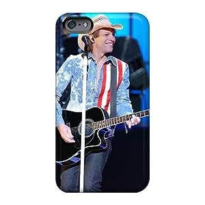 ColtonMorrill Iphone 6 Best Hard Phone Cases Customized Realistic Bon Jovi Series [iMm19304ufYp]
