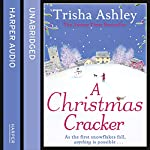 A Christmas Cracker | Trisha Ashley