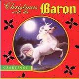 Christmas with The Baron