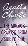 The Mirror Crack'd From Side to Side (Miss Marple) by Christie, Agatha (2007) Paperback par Christie