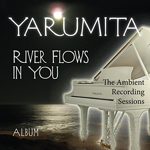 river flows in you composer