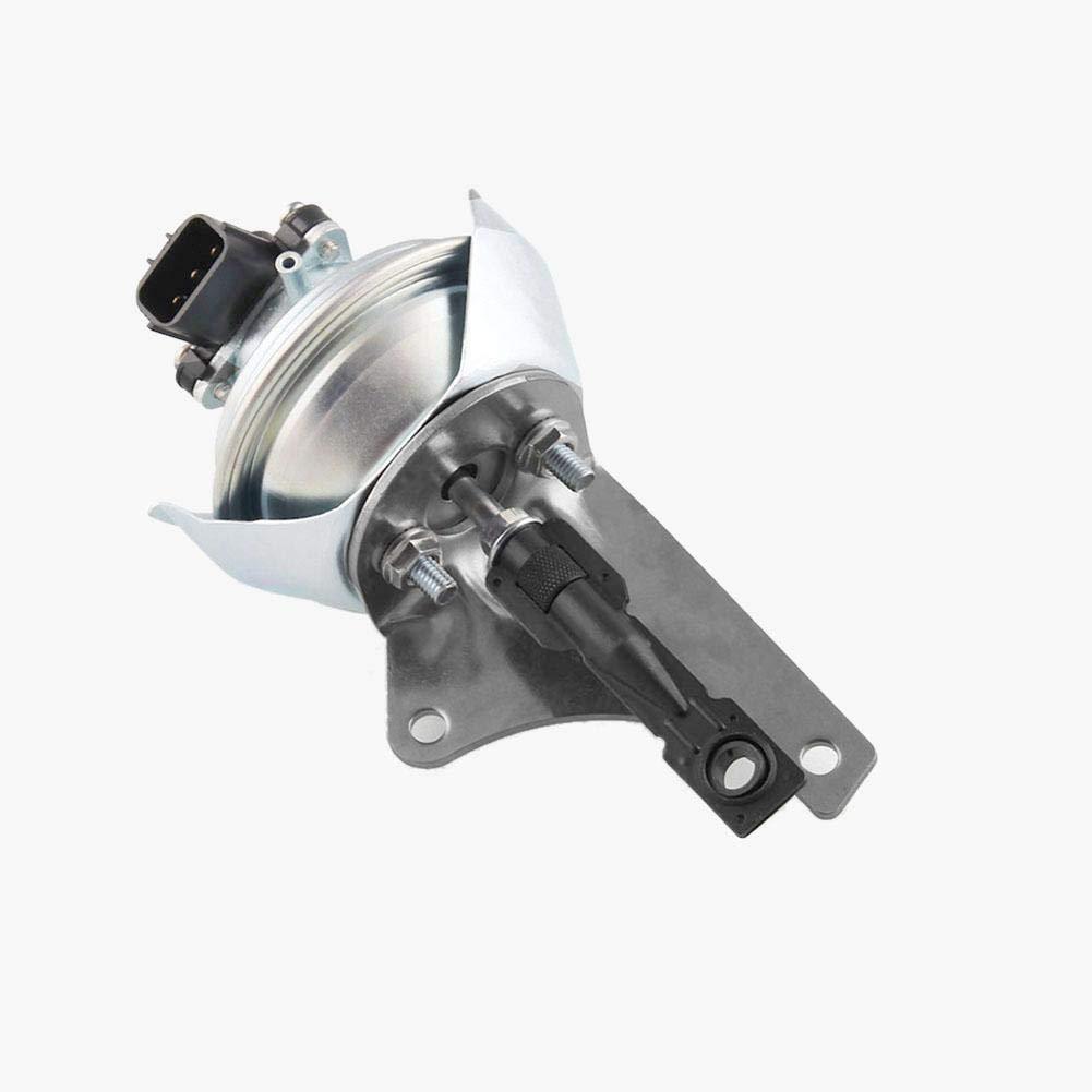 Prosperveil Turbo Wastegate actionneur avec capteur pour Citro/ën C4/C5/C8/Peugeot 307/308