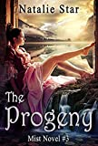 The Progeny (Mist Book 3)