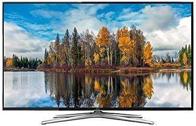 Samsung UN40H6400 40-Inch 1080p 120Hz 3D Smart LED TV