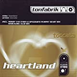 Heartland (2000) / Vinyl Maxi Single [Vinyl 12'']