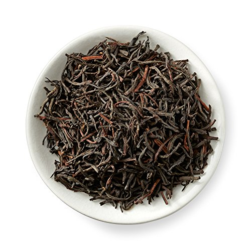 English Breakfast (High Grown) Black Tea by Teavana